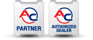 logo_ac_authorized-partner
